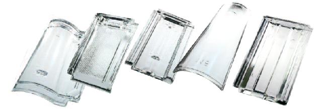 chauffe eau solaire freeheatbox tuiles solaires pour chauffe eau solaire. Black Bedroom Furniture Sets. Home Design Ideas